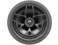 Origin Acoustics D81 8 inch ceiling speaker