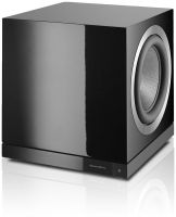 BOWERS AND WILKINS (B&W) DB1D Subwoofer