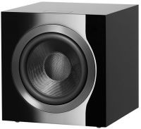 BOWERS AND WILKINS (B&W) DB4S Subwoofer