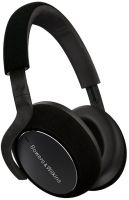 Bowers and Wilkins (B&W) PX7 Wireless Noise Cancelling Headphones