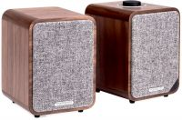 RUARK MR1 MK2 Bluetooth Speaker System