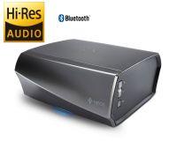 HEOS Link HS2 by Denon Wireless Multi Room Pre Amplifier 'Hi-Res Audio' Network Streamer