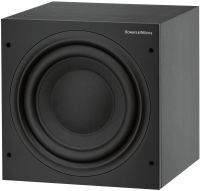 Bowers and Wilkins (B&W) ASW610XP Subwoofer