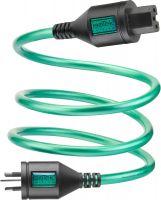 ISOTEK EVO3 Initium Power Cable (AU Plug)