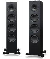 KEF Q550 Floorstand Speakers