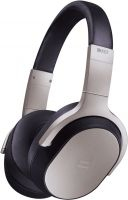 KEF / PORSCHE DESIGN Space One Wired Noise Cancelling Headphones CLEARANCE!