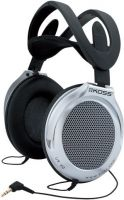 KOSS UR40 Headphones