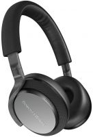Bowers and Wilkins (B&W) PX5 Wireless Noise Cancelling Headphones