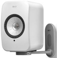 KEF B1 Wall Brackets for LSX Speakers