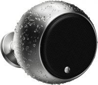 GALLO ACOUSTICS Micro Habitat Outdoor Speaker
