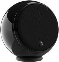 GALLO ACOUSTICS Micro SE Satellite Speaker - Each