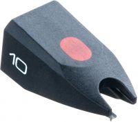 ORTOFON OM10 replacement Stylus