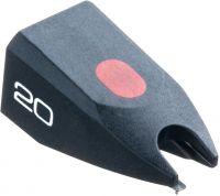 ORTOFON OM20 replacement Stylus