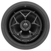 Origin Acoustics D85EX Marine grade 8 inch speaker