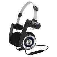 KOSS Porta Pro Wireless Bluetooth Headphones