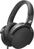 SENNHEISER HD400S Over Ear Headphones
