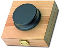 PROJECT Vibration Dampening Record Puck