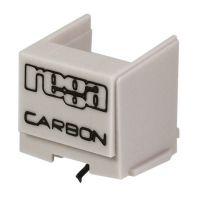 REGA Carbon Moving Magnet Phono Stylus