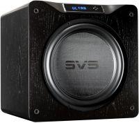 SVS SB 16 Ultra Subwoofer Black Oak