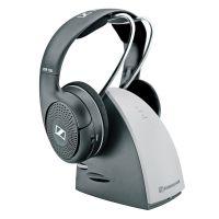 SENNHEISER RS120II Wireless Headphones