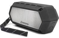 SOUNDCAST VG1 Waterproof Bluetooth Speaker