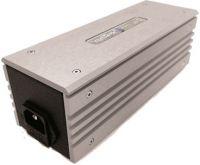 ISOTEK EVO3 Synchro Uni Power Conditioner