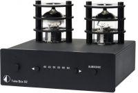 PROJECT Tube Box S2 Phono Pre Amp