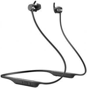 Bowers and Wilkins (B&W) PI4 Noise Cancelling In-ear wireless headphones